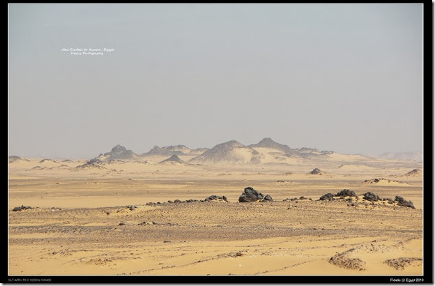 Egypt Day 11_05-16