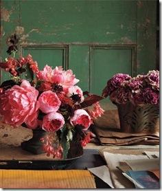 flowers-pots_300