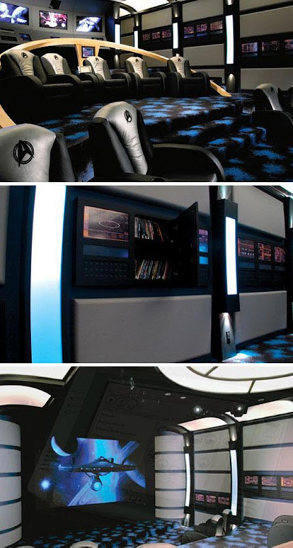 Home-Theater_Star-Trek