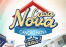 Casa Nova Cancao Nova www-casanovacancaonova-com-br