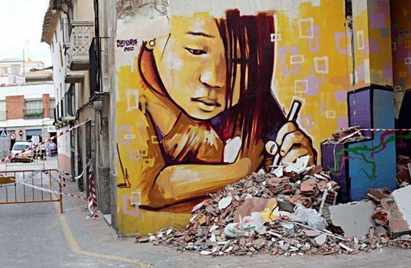 best_street_art_23