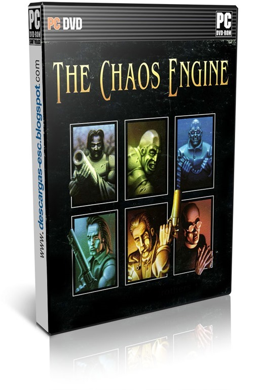 The Chaos Engine-PC-2015-box-art-descargas-esc.blogspot.com_thumb[1]