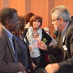 2011 09 16 VIIe Congrès Michel POURNY (457).JPG
