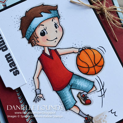 BasketballJosh_Closeup1_DanielleLounds