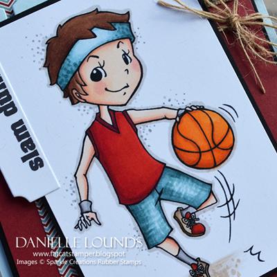 BasketballJosh_Closeup1_DanielleLounds