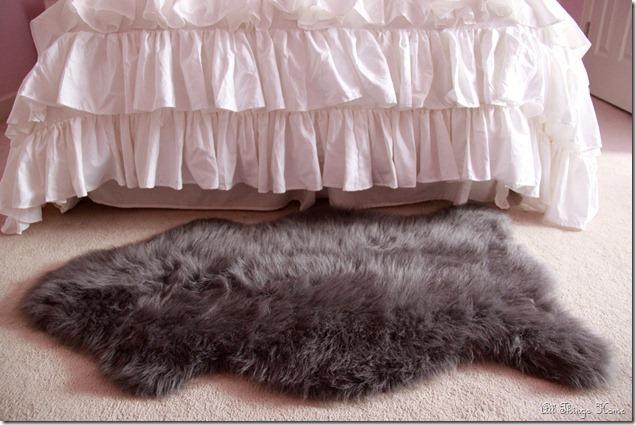 rug yes
