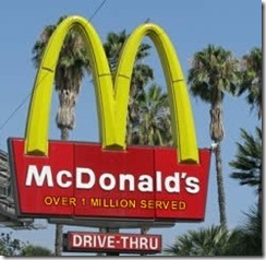 macdonalds-1million-served