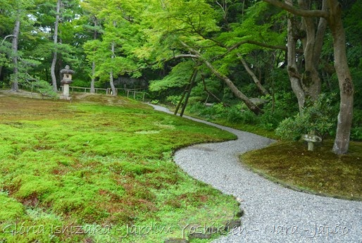Glória Ishizaka - Nara - JP _ 2014 - 33