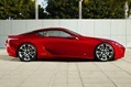 Lexus-LF-LC-Concept-5