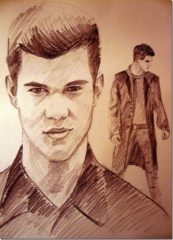 Jacob Black (78)
