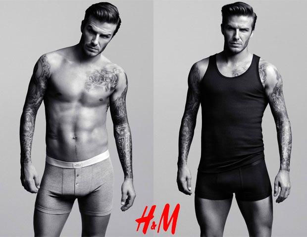 David-Beckham-for-HM-Bodywear
