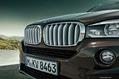 2014-BMW-X5-14