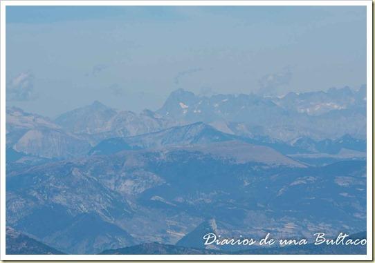 Mont Ventoux-55