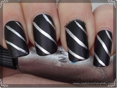 silver-black-nails-4