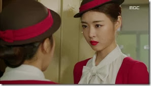 Miss.Korea.E05.mp4_000858224