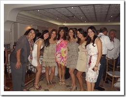 18 Dic. 2011 (14)