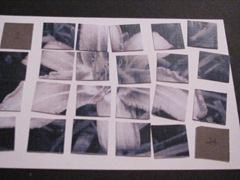 Moon Pics 036