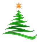 новый год 2013 елка