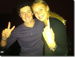 rory-mcilroy-caroline-wozniacki