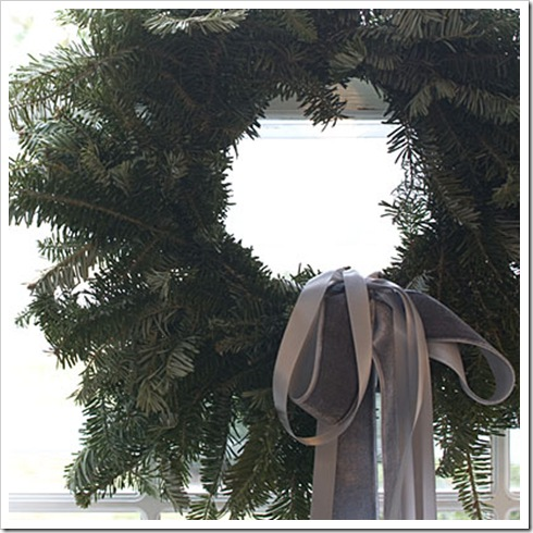 southernlivingribbons-wreath-l
