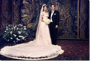 20130608-Princess-Madeleine-and-Mr-Christopher-O'Neill-TheRoyalCourt-Photo-Ewa-Marie.-Rundquist