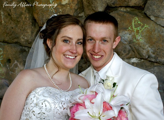 Spokane Wedding Photographer 25