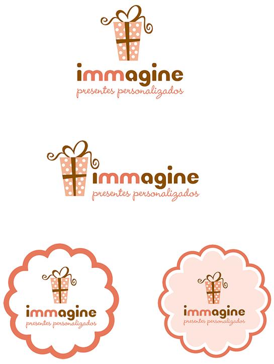 logos1a