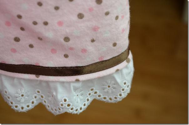 Lu's Nightgowns 010
