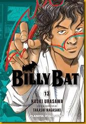 billy-bat-n13_9788468476315