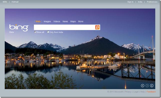 Bing 2011-10-18 20-20-39