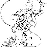 Indiana-Jones-with-his-whip.jpg
