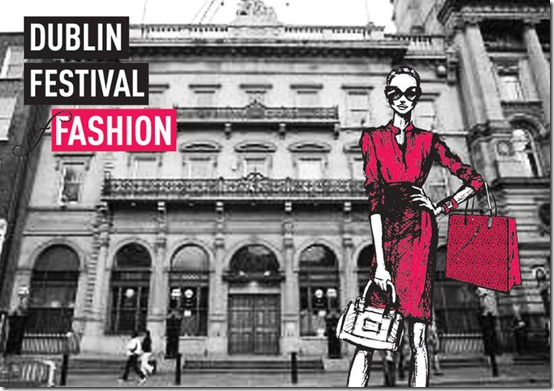 dublin fashion festival 4