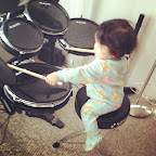 coderbaby-drums.jpg