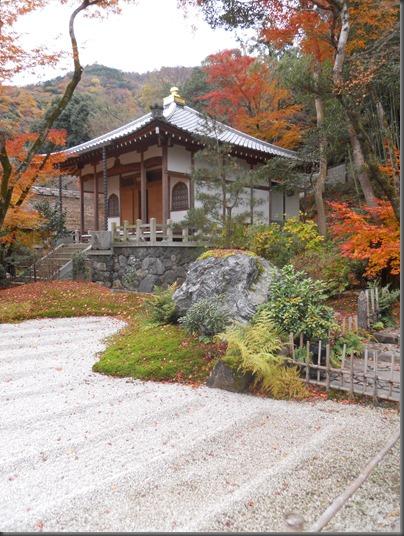 Japan-13-bilder 102