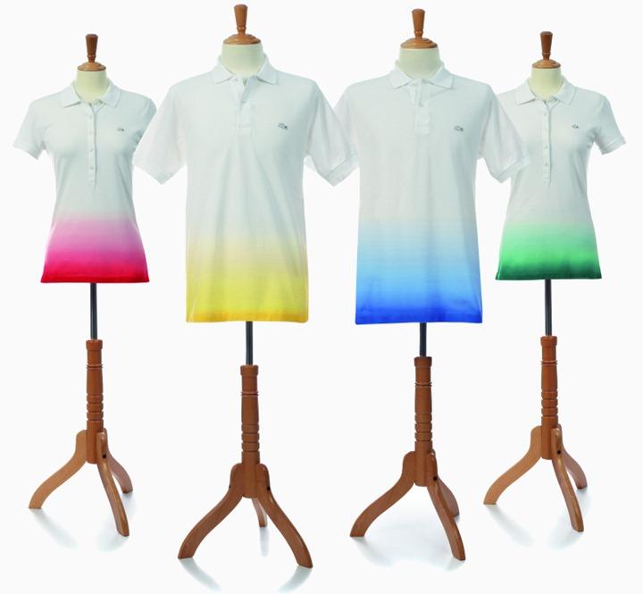 lacoste-camisetas-fim-de-ano-reveillon