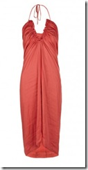 All Saints Epiphany Dress