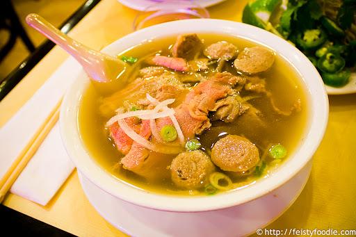 Pho Mekong 04.jpg