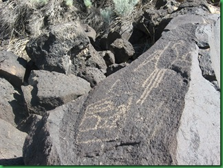 Petroglyph II 051