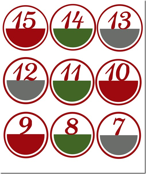 christmastagnumbers7-15 copy