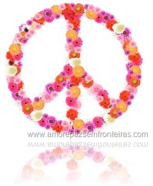 Paz flores