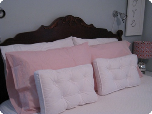 pillows_before_athomewithh