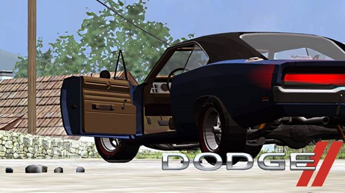 dodge-charger-1969-fs2013