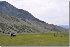 06-25 Altai 005 800X