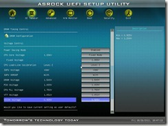 ASRock UEFI (4)