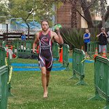 2013 IronBruin Triathlon - DSC_0595.JPG