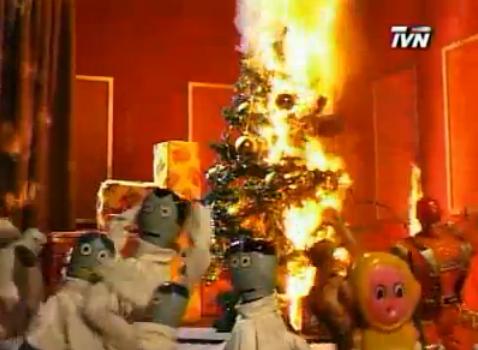 navidad_31_minutos.png
