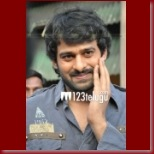 Prabhas Rebel Shoot 25_t