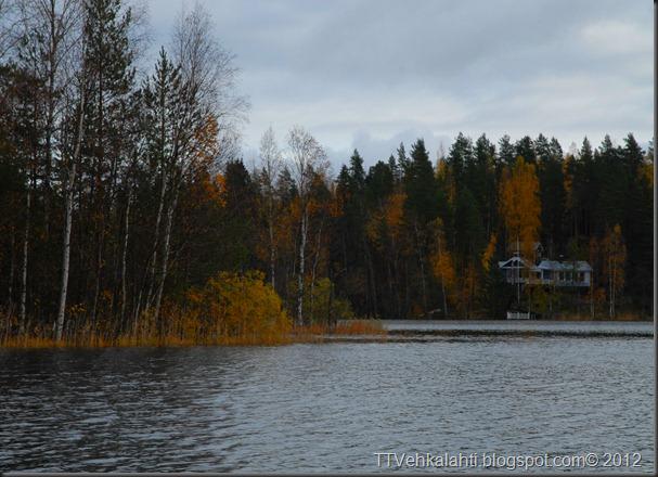 ihagee box kamera haukijärvi 033
