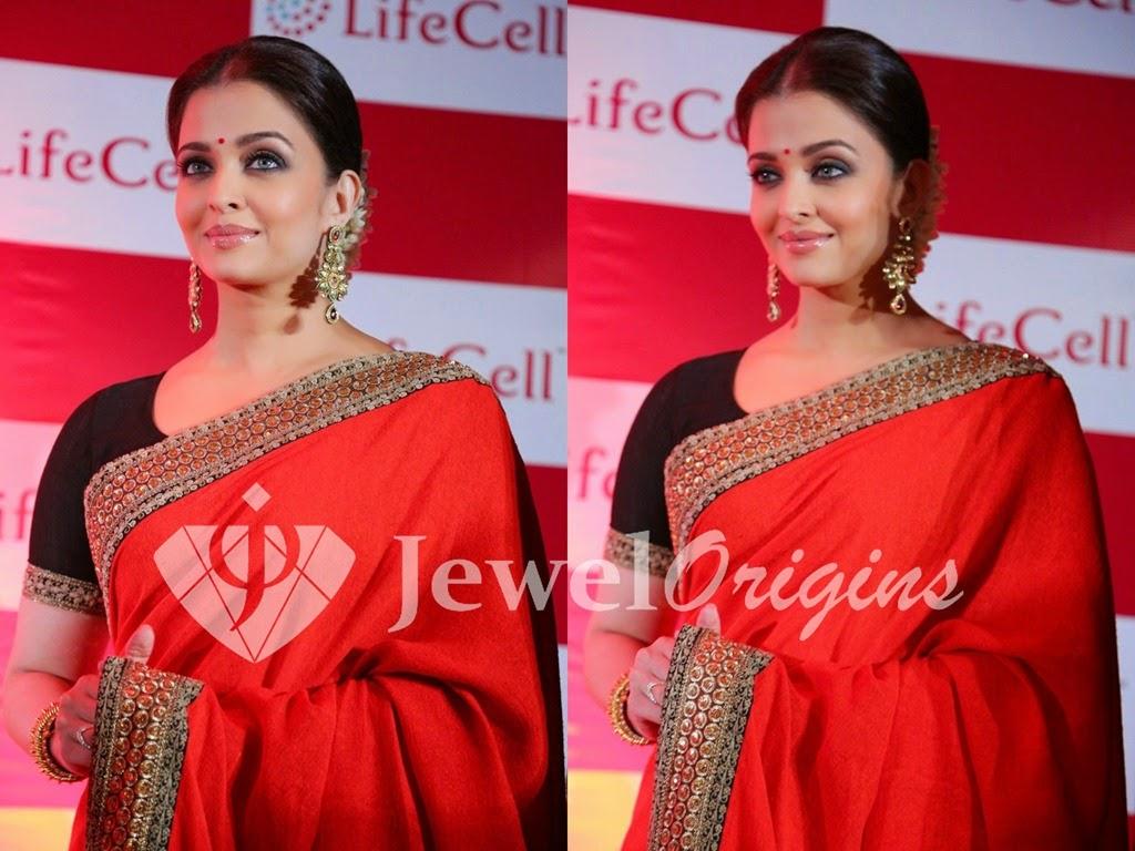 [Aishwarya_Rai_Red_Gold_Earrings%255B4%255D.jpg]