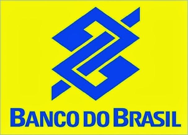 concurso-banco-do-brasil-2014
